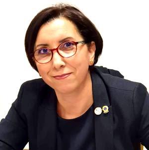 Yosra Ben Daya