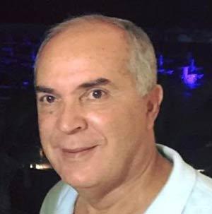 Abderrazek Mahfoudh